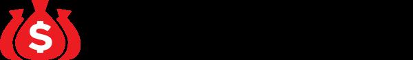 Zarabotka